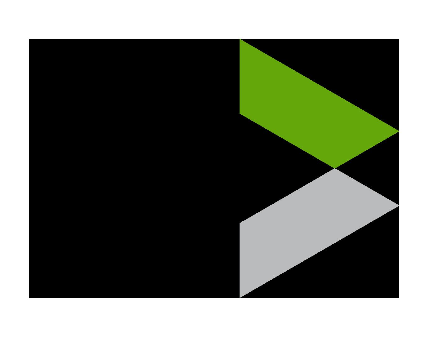 Petra Digital Agency